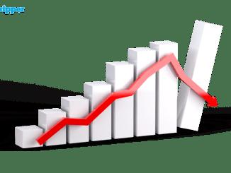 Inflasi ekononmi