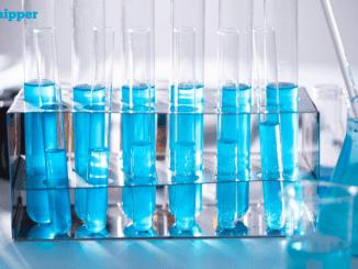 Stoikiometri - Kimia Kelas 10 - Pengertian, Rumus, dan Persamaan