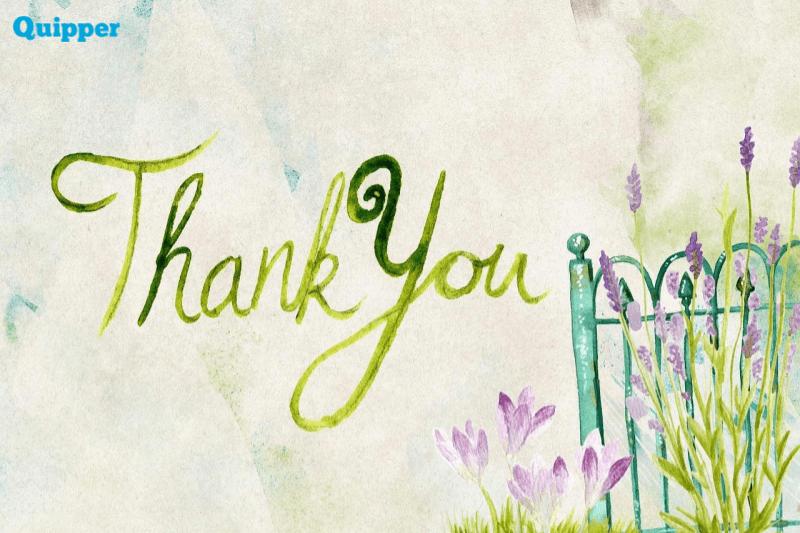 ucapan terima kasih untuk guru kamu tercinta blog