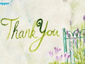 Sederet Ucapan Terima Kasih untuk Guru Tercinta di Hari Guru Nasional