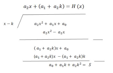 Suku Banyak Matematika Kelas 11 Pengertian Pembagian Dan Contoh Soal Quipper Blog