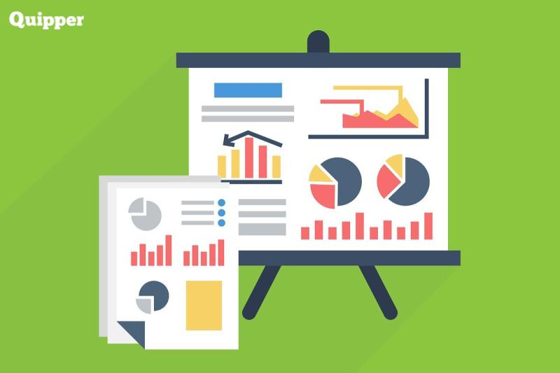 Bagaimana cara mengumpulkan data yang dapat memberikan informasi optimal. Yuk Belajar Statistik Inferensial Bersama Quipper Blog Quipper Blog