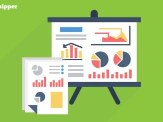 Yuk, Belajar Statistik Inferensial bersama Quipper Blog!