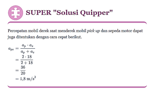 Prediksi Soal Utbk Fisika 2020 Quipper Blog