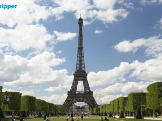 Revolusi Perancis - Sosiologi Kelas 11