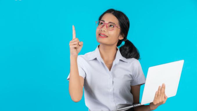 5 Hal yang Wajib Kamu Ketahui tentang Nilai UTBK!