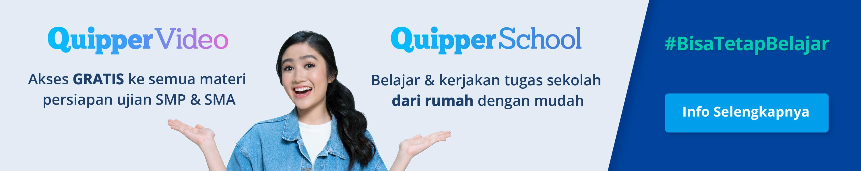 KODE PROMOSI QUIPPER - top_banner_350