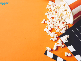 Ini 5 Film untuk Belajar Bahasa Inggris