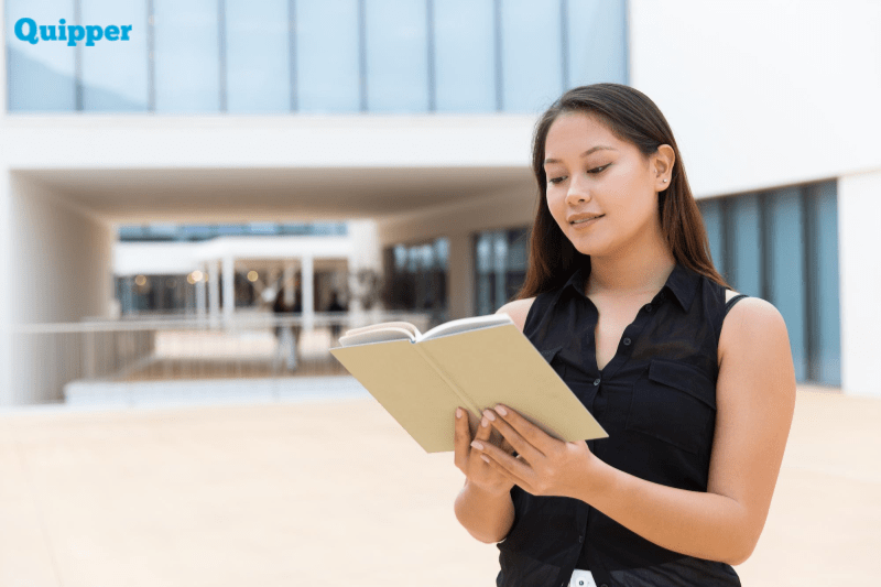 Info Penting Seputar Ujian Mandiri UNDIP 2020