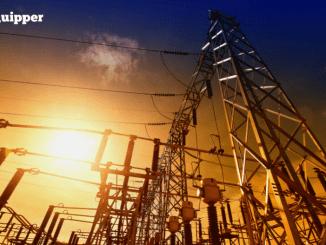 jenis-jensi pembangkit listrik