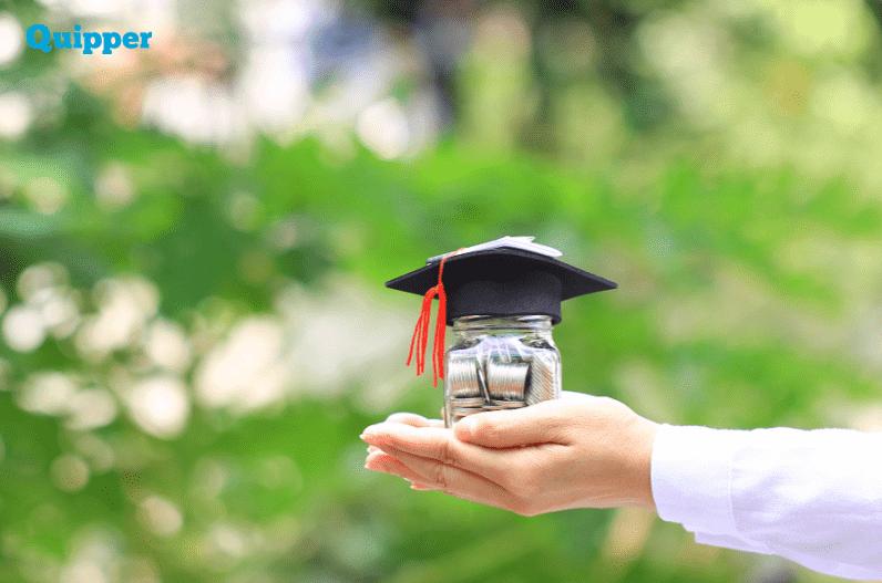 pinjaman pendidikan di indonesia