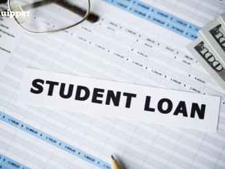 keuntungan student loan