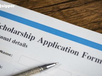 tips membuat portofolio beasiswa