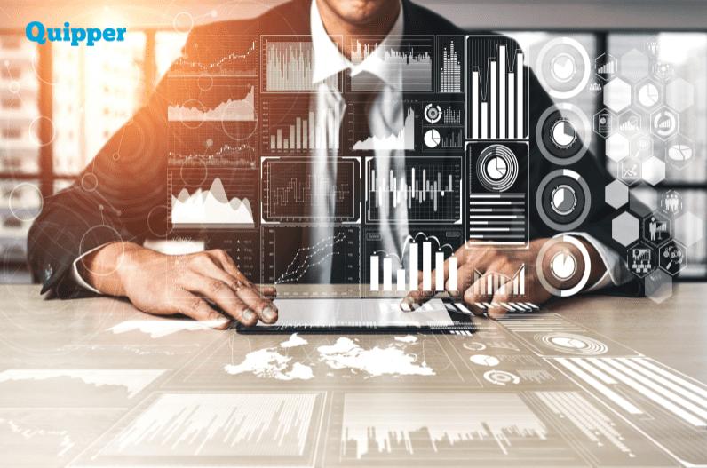Mengenal Apa Itu Data Engineer Dan Cara Menjadi Data Engineer