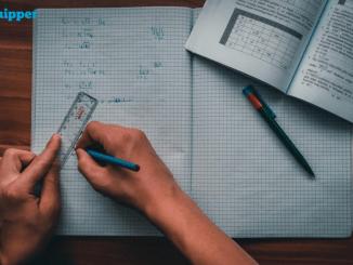 Persamaan Trigonometri - Matematika Kelas 10