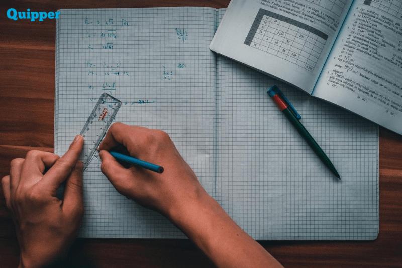 Persamaan Trigonometri - Matematika G10