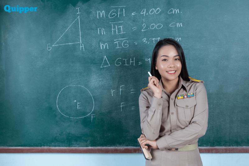 Metode Mengajar