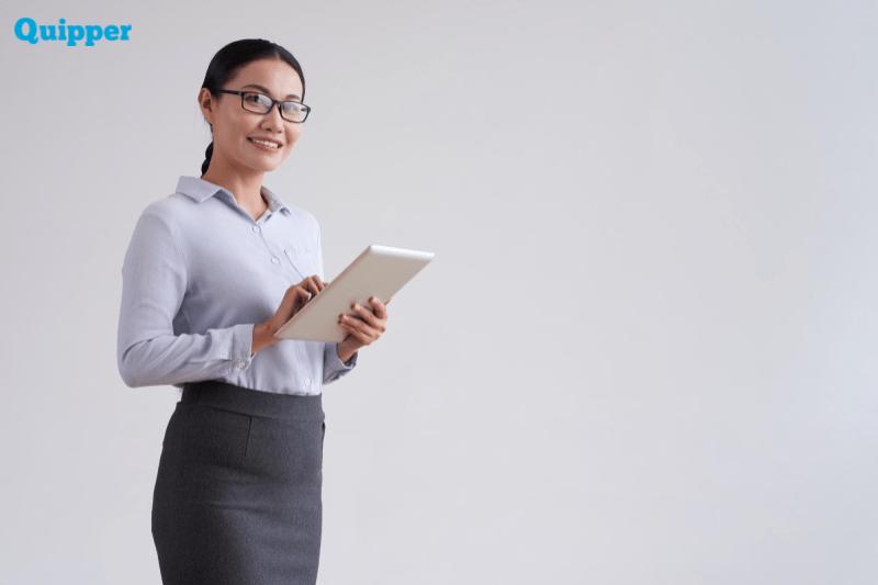 P3k Honorer Syarat Cara Daftar Dan Contoh Soal Quipper Blog