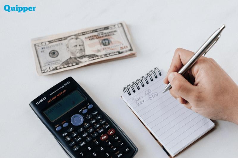 Biaya Pendidikan Profesi Guru