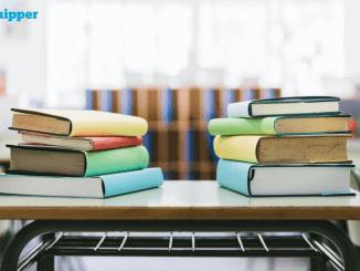 Peningkatan Kompetensi Pembelajaran (PKP) Guru