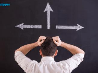 gaya pengambilan keputusan