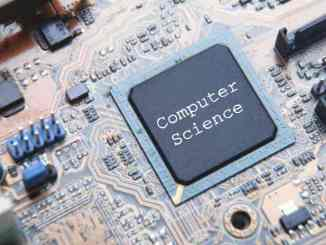 jurusan ilmu komputer