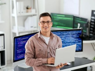 mata kuliah teknik informatika