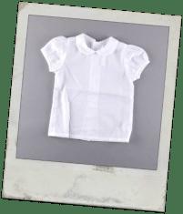 camisa-de-bebe