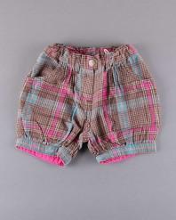 shorts-bombachos