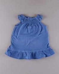 vestido-de-algodon