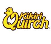 KikiriQuirch