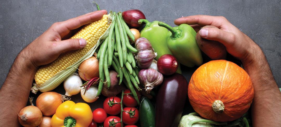 retail-frozen-veggies-top