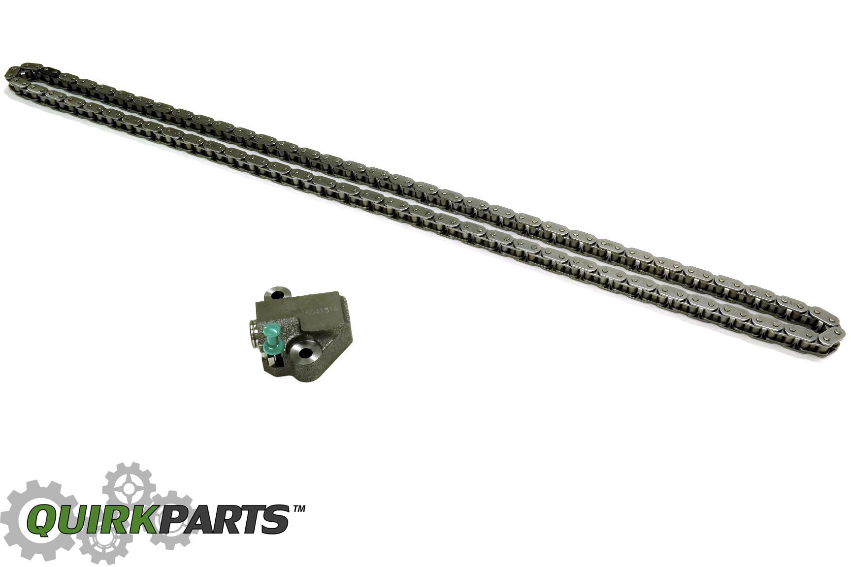 Mazda3 Cx 7 2 3l Turbo Engine Timing Chain Adjuster Amp Valve Timing Chain Set Oem