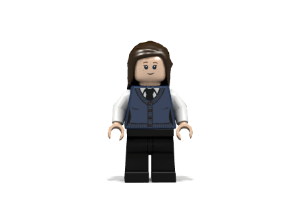 Chilton Rory says go to https://ideas.lego.com/projects/174238 and vote right now!