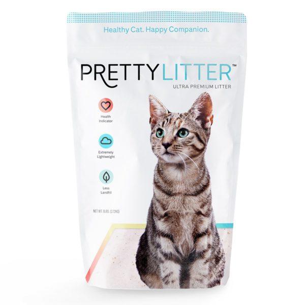 pretty litter promo pic