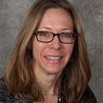 Melinda Maher