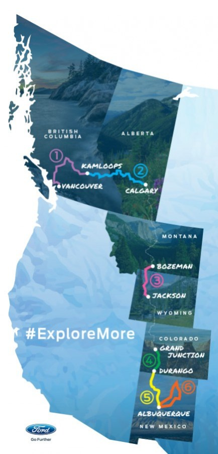 ExploreMore-Adventure-Overview