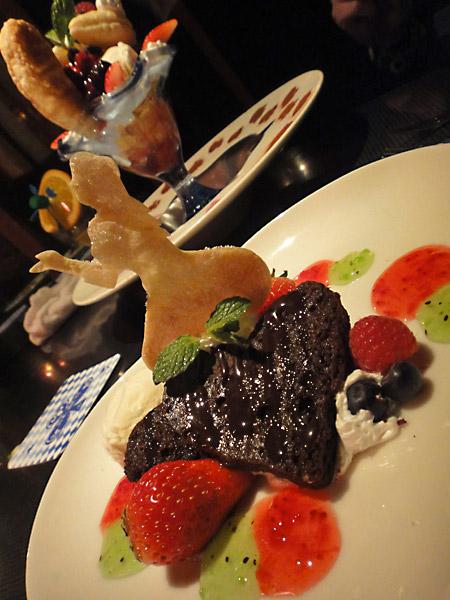 alice-dessert