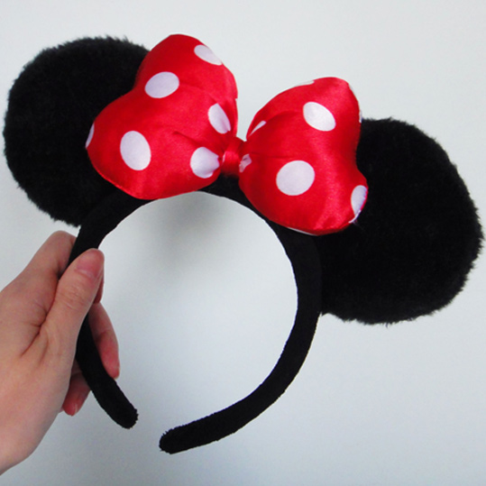 minnie-mouse-ears
