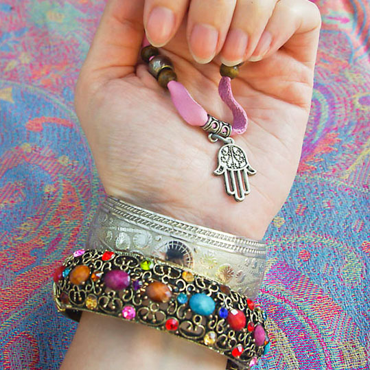 moroccan-jewellery