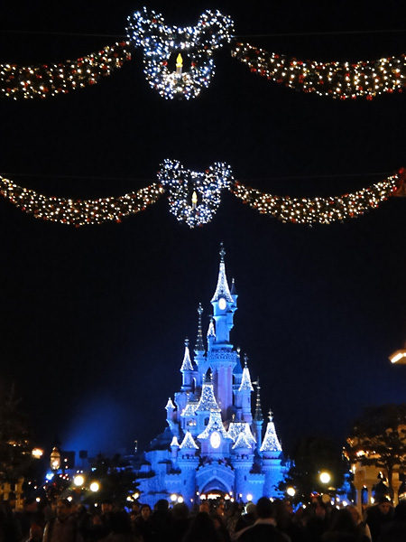 new-years-eve-at-disneyland-paris