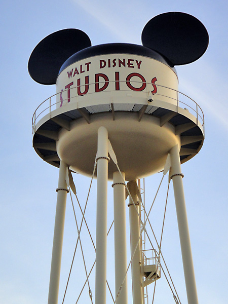 walt-disney-studios-paris