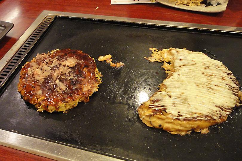 nishiki-warai-okonomiyaki
