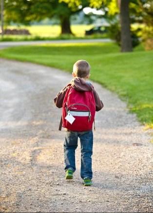 school-1634755_960_720