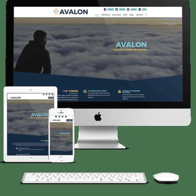1050-1125 - Showcase-Avalon (1)