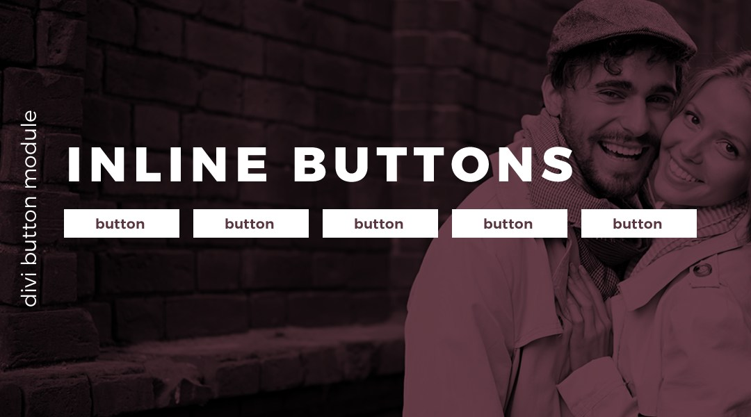 Inline Buttons