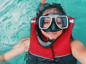 Diving in The Galapagos Islands - Travel Ecuador | Quirutoa