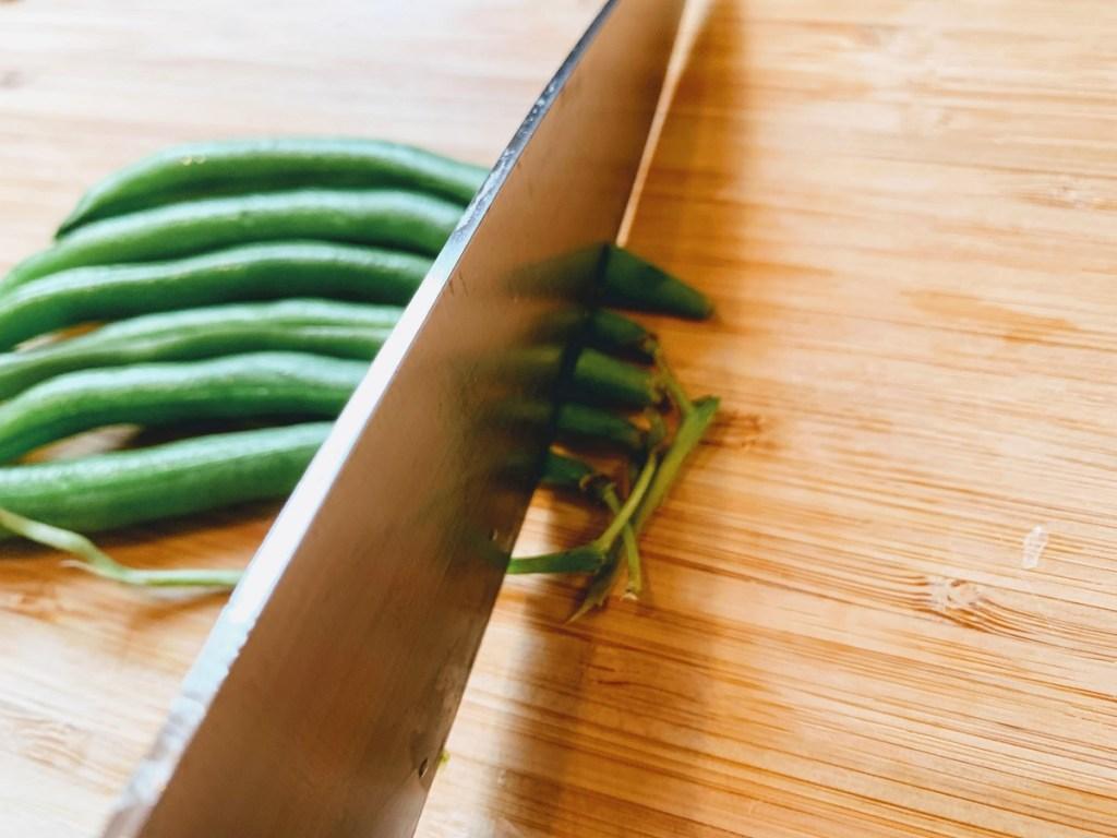Cilantro Pepper Green Beans_cut ends_1200px