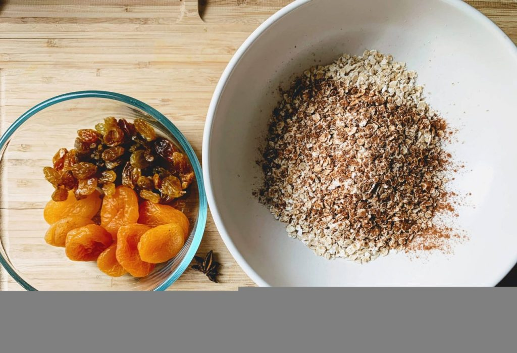 Apricot Golden Raisin Oats_ingredients