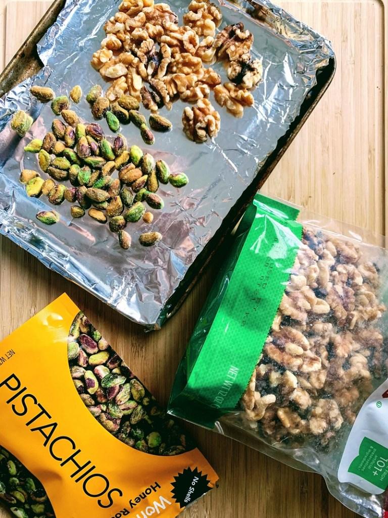 Baklava Oatmeal_ingredients_800px